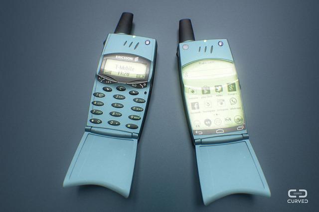 Nokia-3310-Ericsson-T82-smartphone-UI-23.jpg