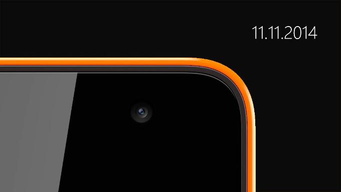 Nokia-Lumia-11.11