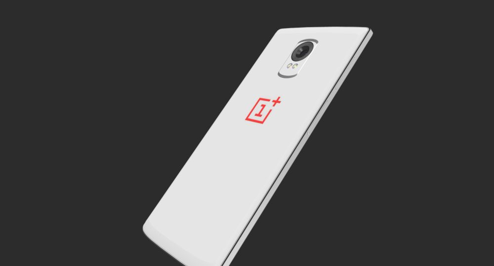 OnePlus-Two-concepts-2.jpg
