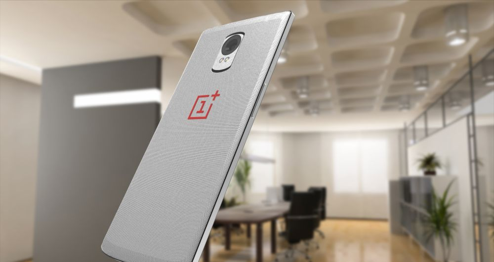 OnePlus-Two-concepts-3.jpg