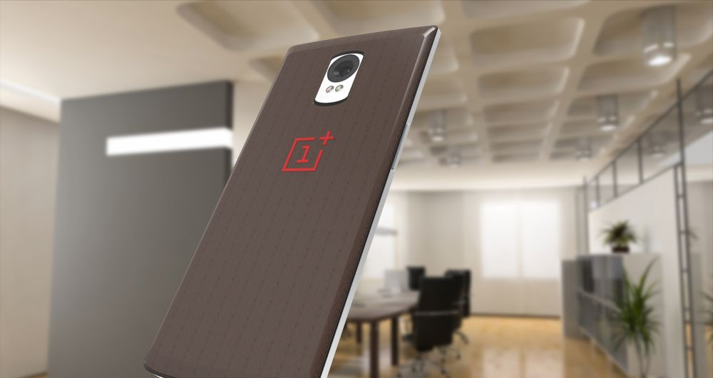 OnePlus-Two-concepts-4.jpg