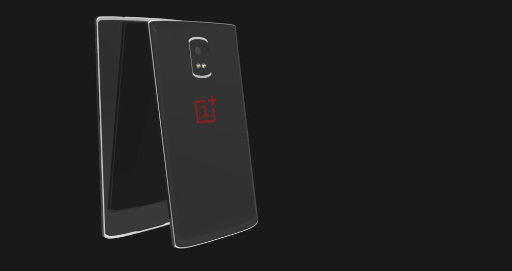 OnePlus-Two-concepts-5.jpg