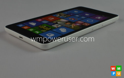 Pictures-of-a-Microsoft-Lumia-535-dummy-unit.jpg-3