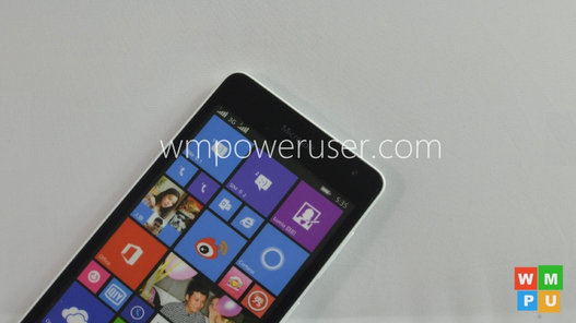 Pictures-of-a-Microsoft-Lumia-535-dummy-unit.jpg-4.jpg