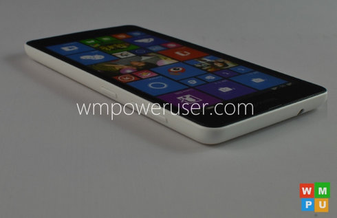 Pictures-of-a-Microsoft-Lumia-535-dummy-unit.jpg-6.jpg
