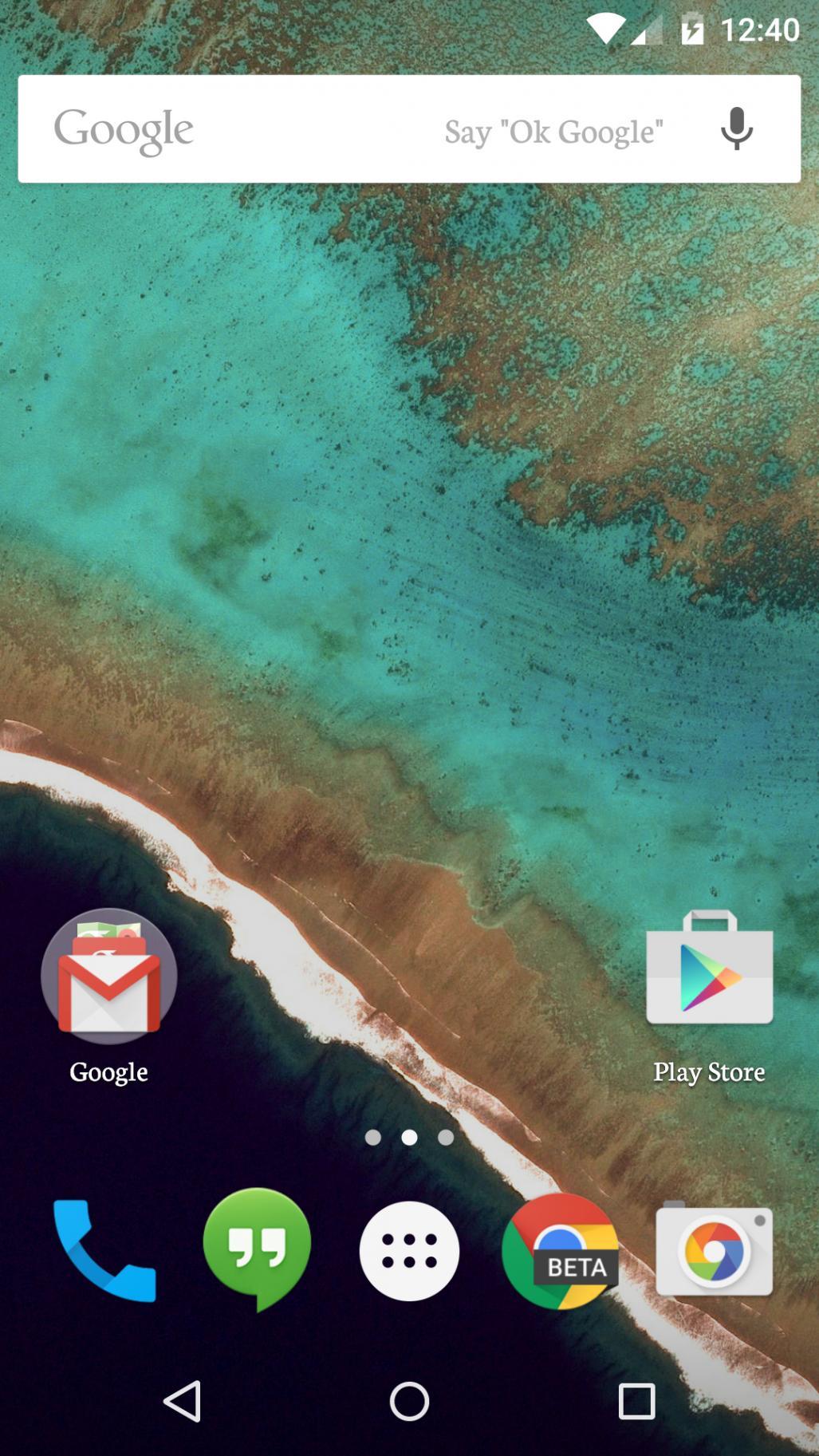 Screenshot_2014-11-13-12-41-01.jpg