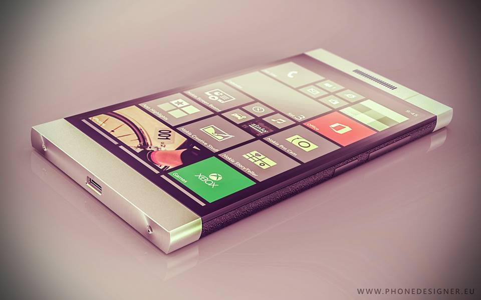 The-Spinner-Windows-Phone-concept-2.jpg
