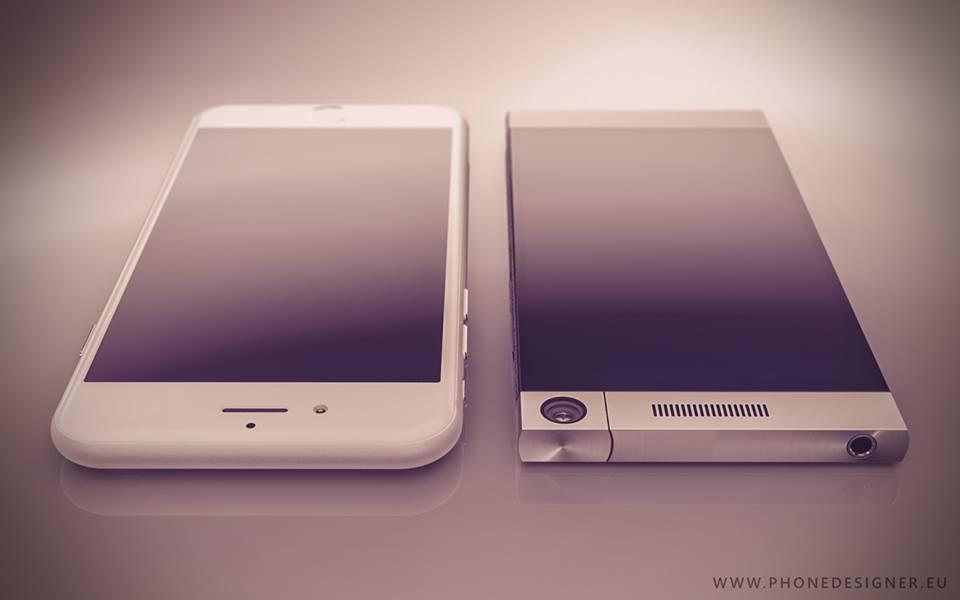 The-Spinner-Windows-Phone-concept-4.jpg