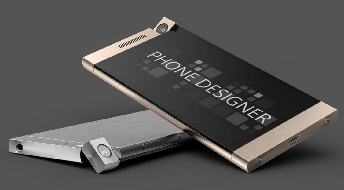 The-Spinner-Windows-Phone-concept-6.jpg