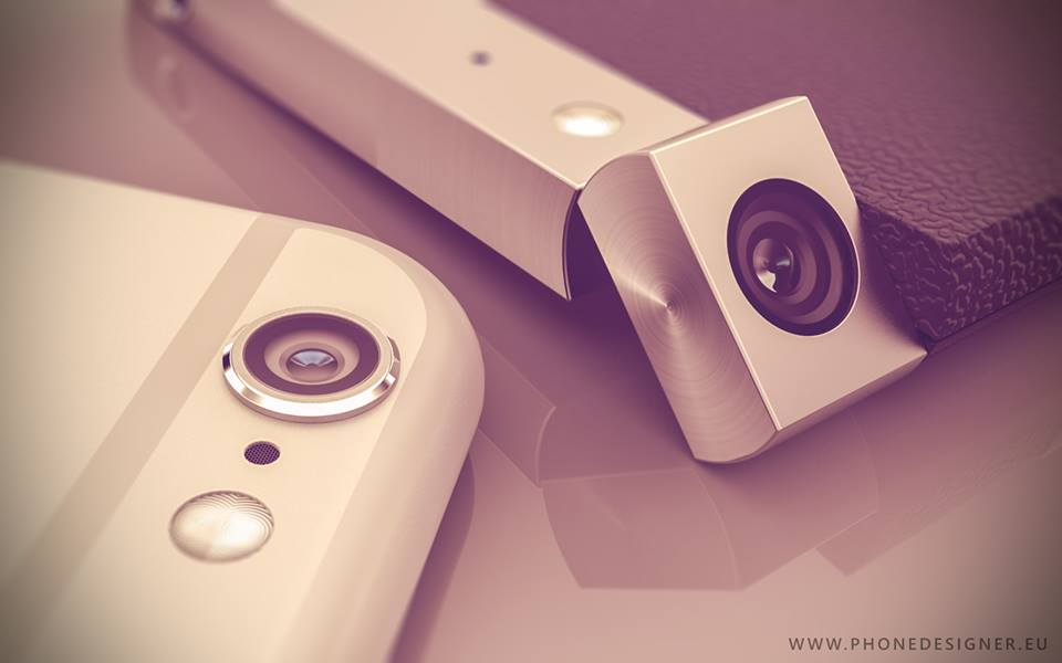The-Spinner-Windows-Phone-concept-7.jpg