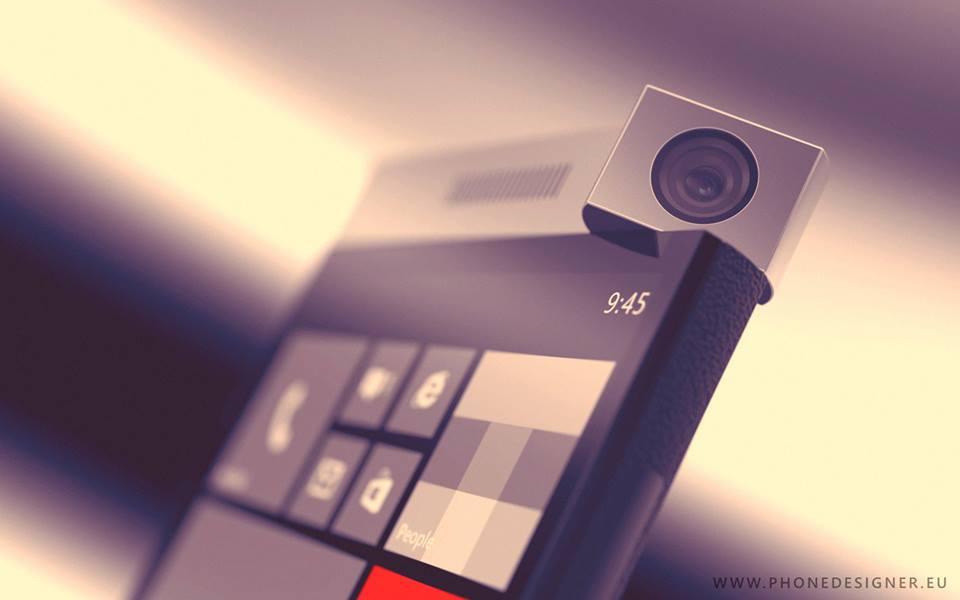 The-Spinner-Windows-Phone-concept-8.jpg