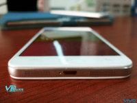 Vivo Xplay S5