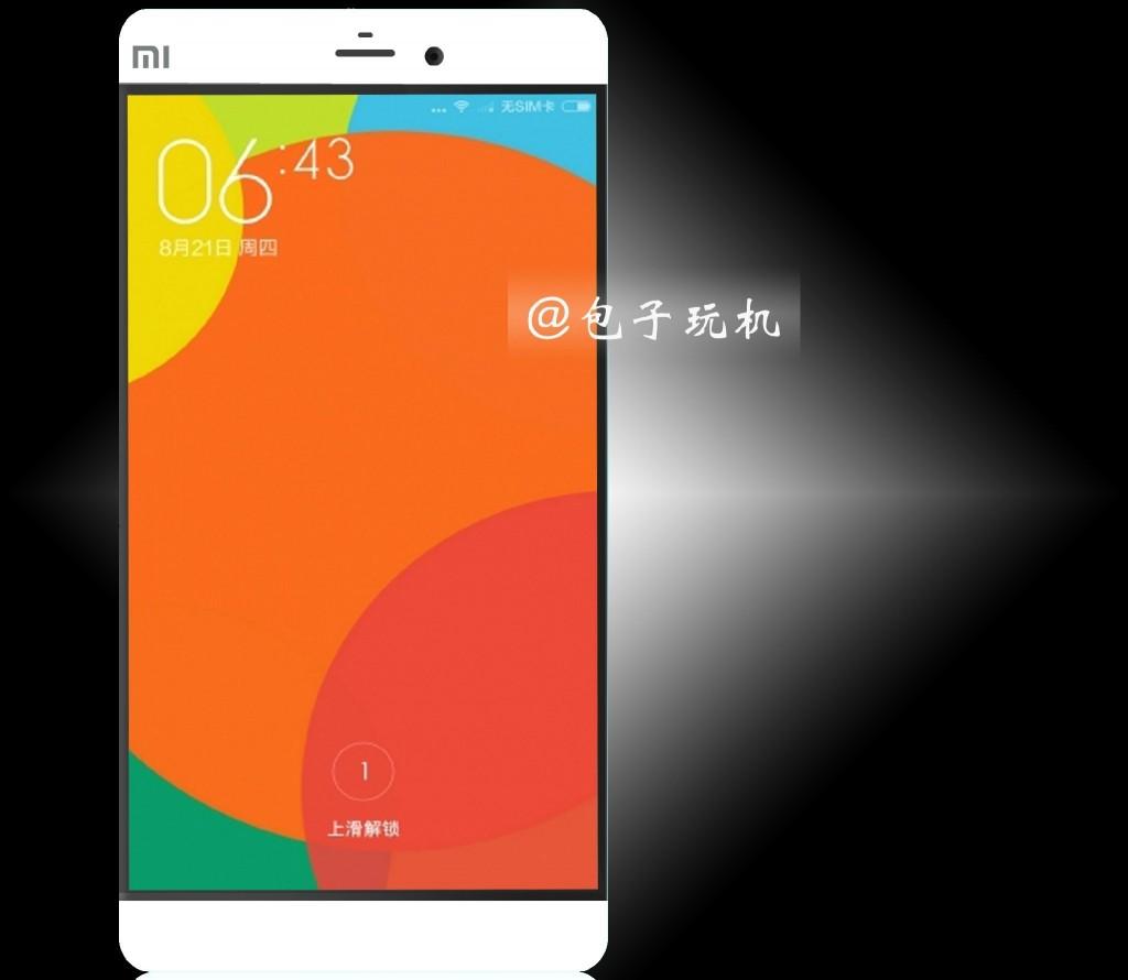 Xiaomi-Mi4S-Mi5-render1