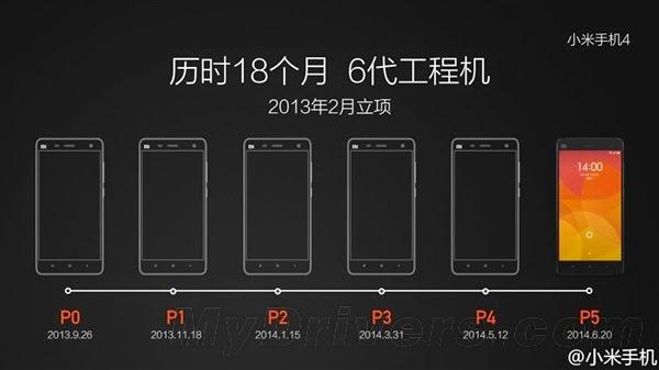 Xiaomi-mi5-1.jpg