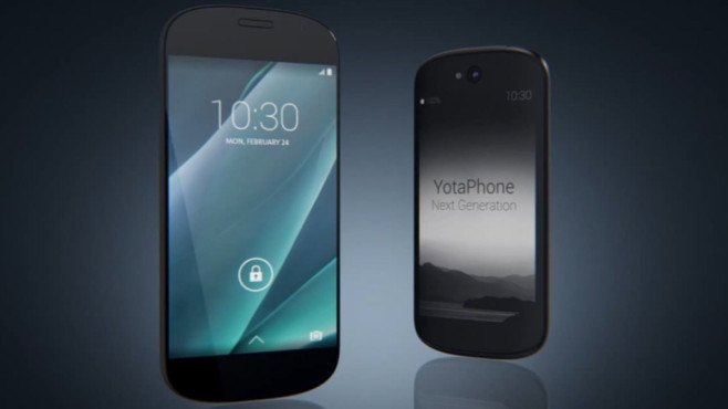 YotaPhone-2-658x370-753455779f563e3b