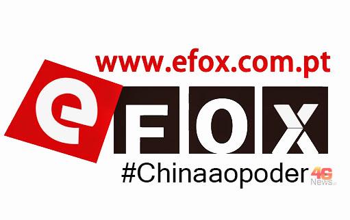 efox.com.pt