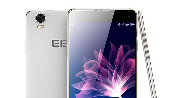 elephone 1