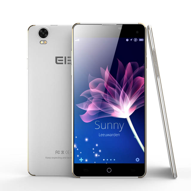 elephone-g-2 copy