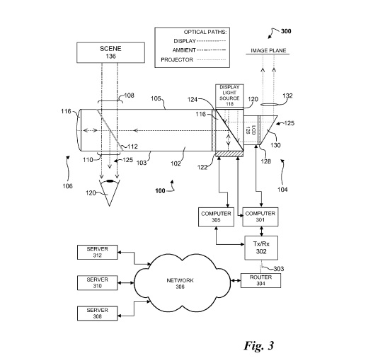 google-glass-projector-patent-1.jpeg