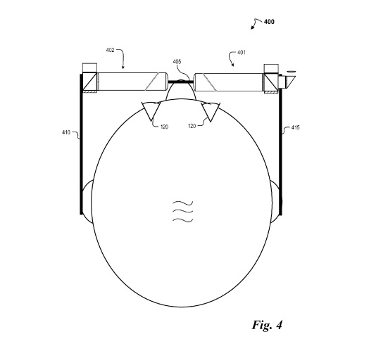 google-glass-projector-patent-2