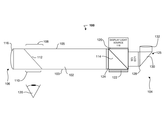 google-glass-projector-patent-4.jpeg