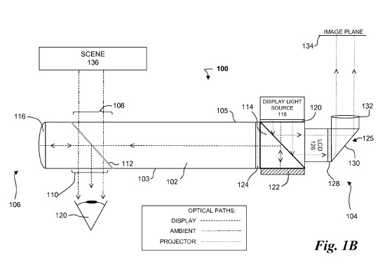 google-glass-projector-patent-5.jpeg