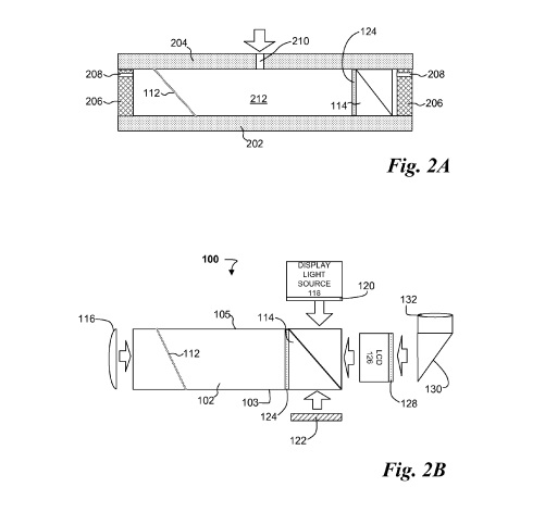 google-glass-projector-patent-6.jpeg