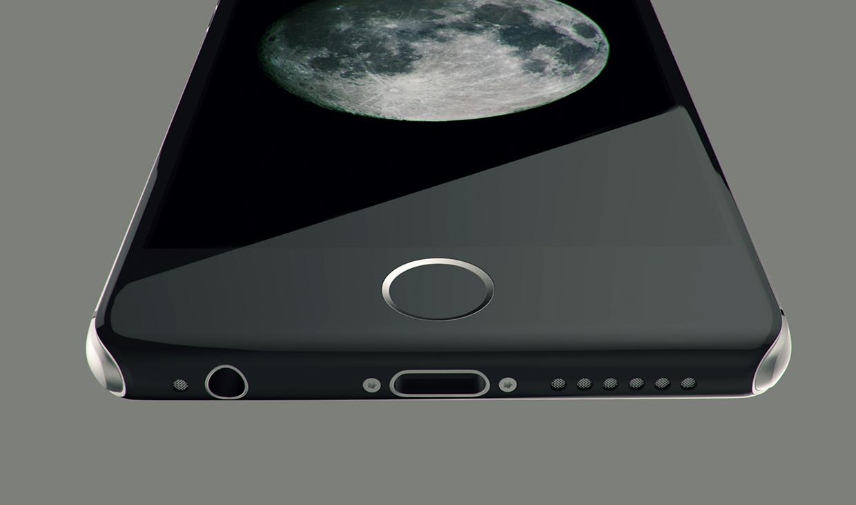 iPhone-7-Concept-1.jpg