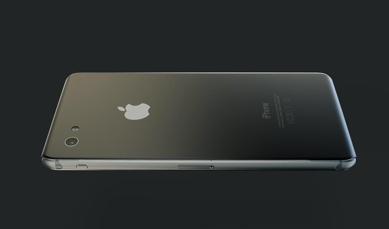 iPhone-7-Concept-10.jpg