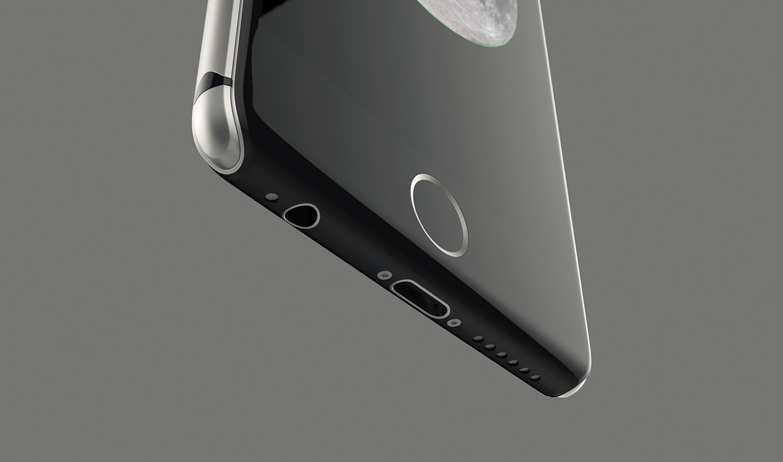 iPhone-7-Concept-15.jpg