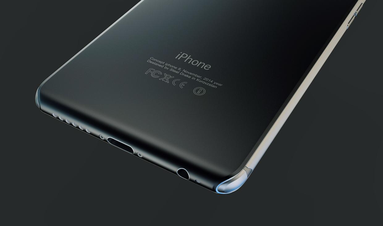 iPhone-7-Concept-2.jpg