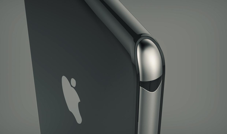 iPhone-7-Concept-22.jpg