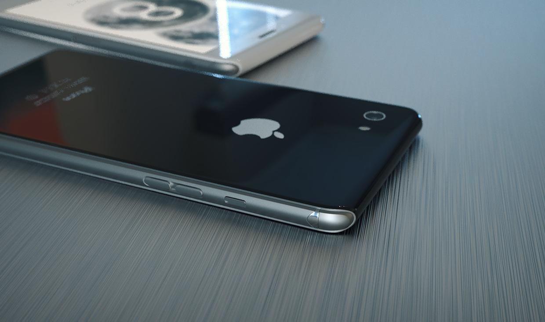 iPhone-7-Concept-23.jpg
