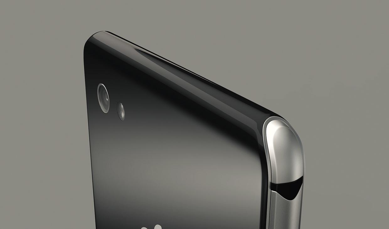 iPhone-7-Concept-24.jpg
