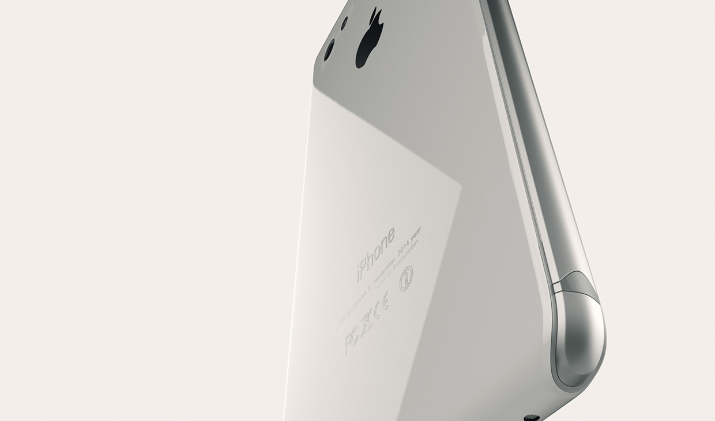 iPhone-7-Concept-4.jpg