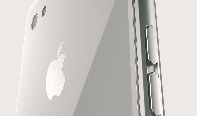 iPhone-7-Concept-6.jpg