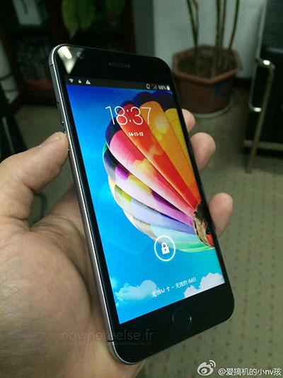 iphone-6-clone-3.jpg