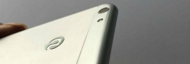 iphone-6-clone-5.jpg