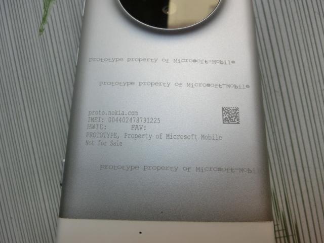 lumia8.jpg