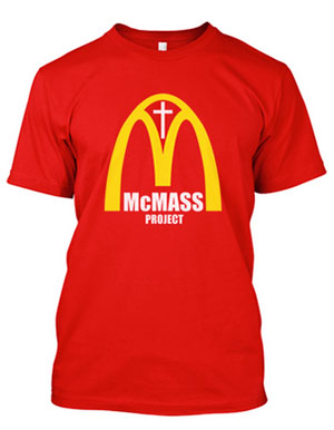 macmass 2