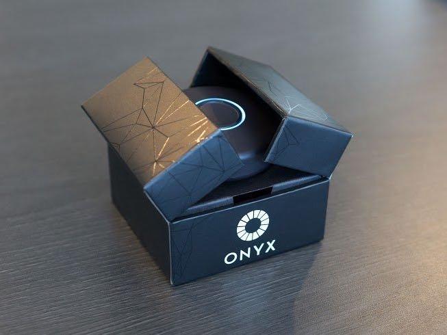 onyx-5