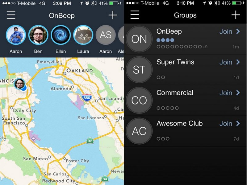onyx-app-1.png