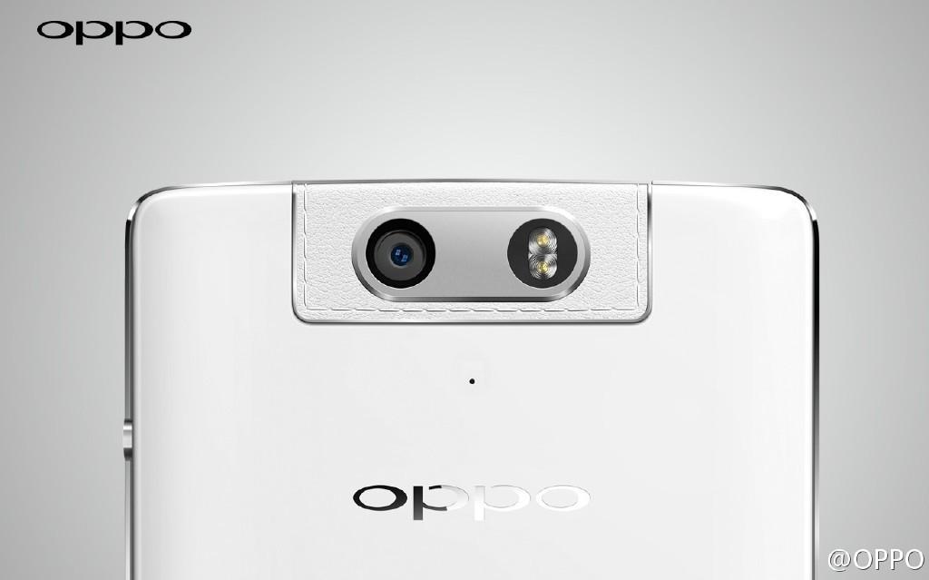 oppo-n3-g