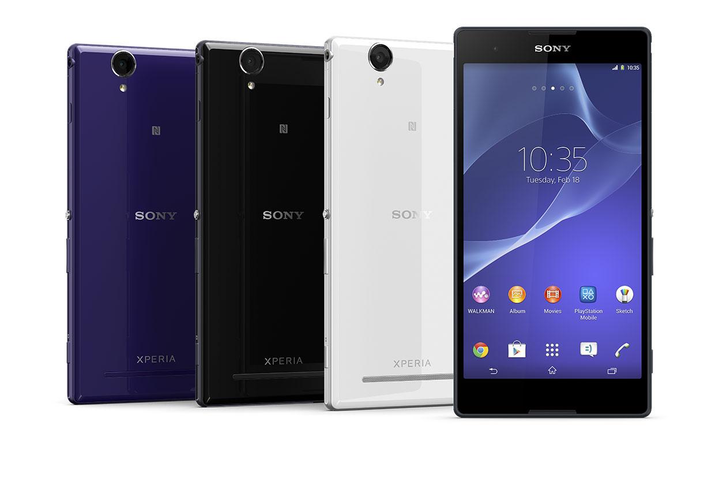 xperia-T2-Ultra-big-fun-portable-format-04-1240x840-348c992a3a56d050e25d87e6d35a3761.jpg