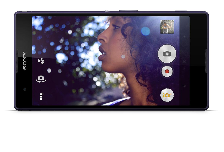 xperia-T2-Ultra-new-Android-phone-13MP-camera-03-1240x840-cb597cb51320c566c65ec8c5c8974d0a.jpg