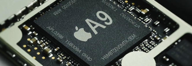 25853.40670-chip-a9