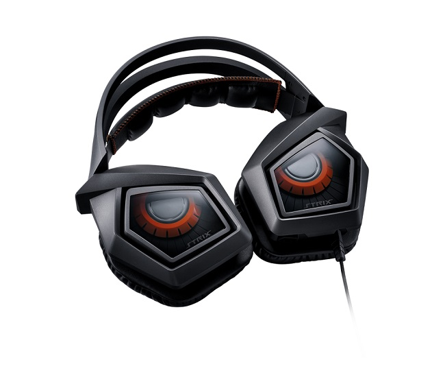 ASUS-Strix-2.0-multi-platform-gaming-headset_foldable-design-980x849