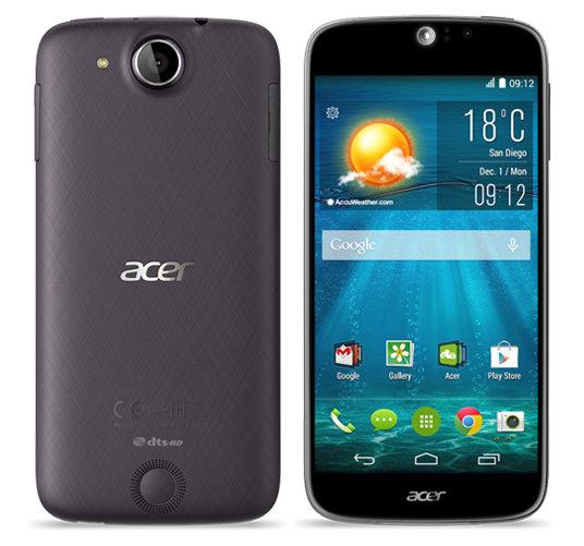 Acer-Liquid-Jade-S-64-bit-06.jpg