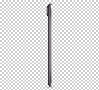 Acer-smartphone-Liquid-Jade-S-S56-ComicBlack-photogallery-03.jpg
