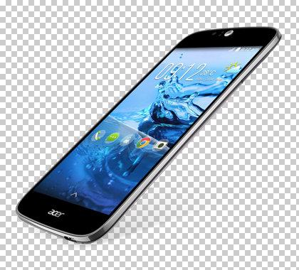 Acer-smartphone-Liquid-Jade-S-S56-ComicBlack-photogallery-04.jpg